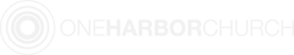 One Harbor Logo