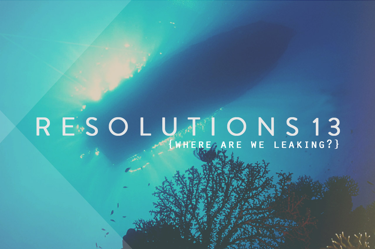 Resolutions13